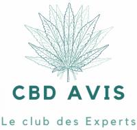 Avis CBD