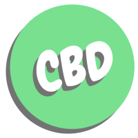 CBD Herbes affiliation