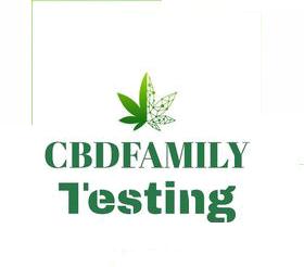 testeur de CBD